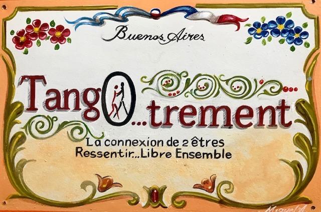 Filete Tangotrement