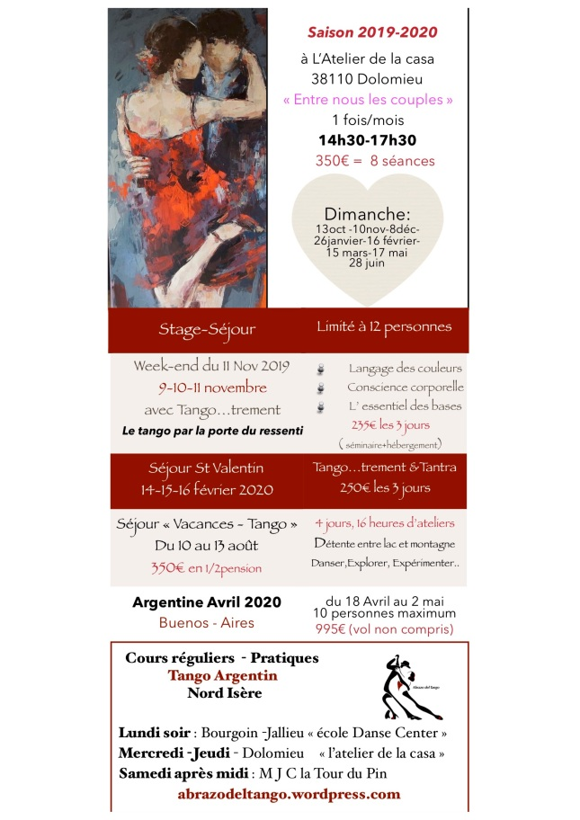 flyer tangotrement 2019:2020 - JPEG