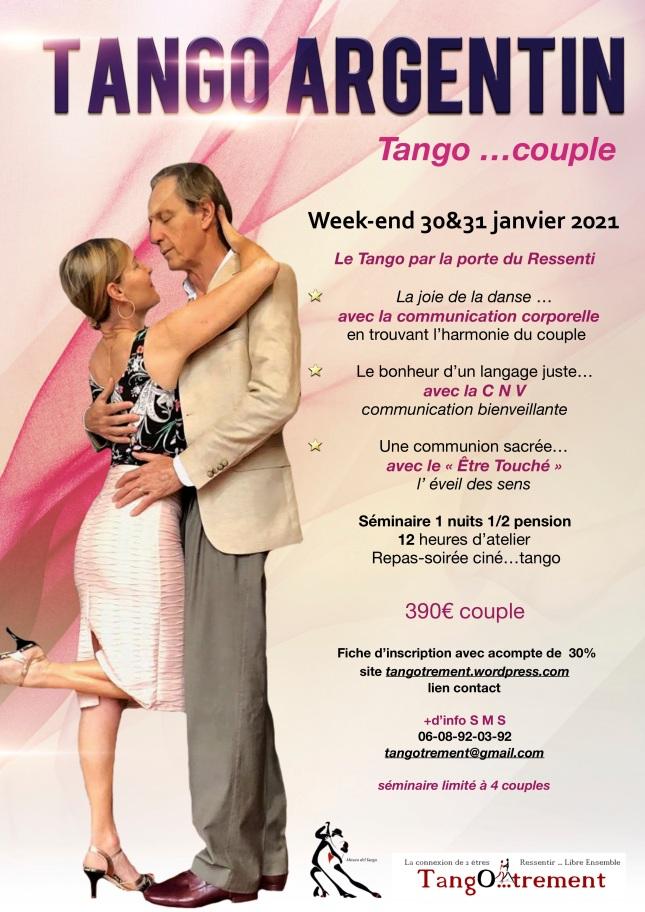 week-end couple 2021- pdf